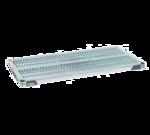Metro MHP2448G MetroMax i® Dunnage Shelf