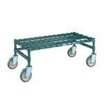 Metro MHP53K3 Dunnage Rack