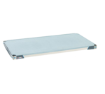 Metro MX2424F MetroMax i® Shelf