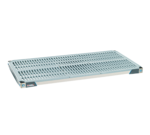 Metro MX2442G MetroMax i® Shelf