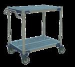 Metro MXUC2436G-25 MetroMax i® Utility Cart