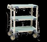 Metro MXUC2436G-35 MetroMax i® Utility Cart