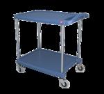 Metro MY2030-24BU myCart™ Series Utility Cart