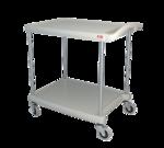Metro MY2030-24G myCart™ Series Utility Cart