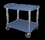 Metro MY2636-25BU myCart™ Series Utility Cart