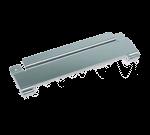 Metro PBA-1BH SmartWall G3 Small Bin Holder