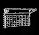 Metro PBA-GPC SmartWall G3 Wire Grid