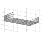 Metro PBA-GSD SmartWall G3 Light-Duty Grid Shelf