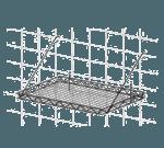 Metro PBA-MS SmartWall G3 Small Grid Shelf