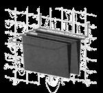Metro PBA-PFH SmartWall G3 PendaFlex Holder