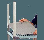 Metro Q2154SM MetroMax Q™ Shelf Cover