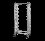 Metro RS3 Wire Bun Pan Rack
