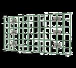 Metro WG3048K3 SmartWall G3 Grid