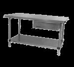 Metro WT447FS HD Super™ Work Table