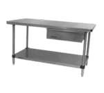 Metro WT449FS HD Super™ Work Table