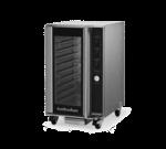 Moffat P10M Turbofan® Proofer/Holding Cabinet