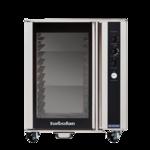Moffat P85M12 Turbofan® Proofer/Holding Cabinet