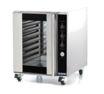 Moffat P8M Turbofan Proofer/Holding Cabinet