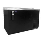 Nor-Lake NLBC-50 AdvantEDGE™ Bottle Cooler