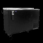 Nor-Lake NLBC-50 AdvantEDGE™ Bottle Cooler