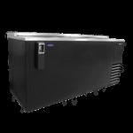 Nor-Lake NLBC65 AdvantEDGE™ Bottle Cooler
