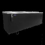 Nor-Lake NLBC95 AdvantEDGE™ Bottle Cooler