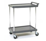 Olympic J16UC2 Utility Cart