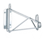 Olympic J1WD24K Wall Bracket