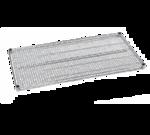Olympic J2460C Shelf