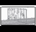 Olympic JDD24C Shelf Divider