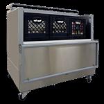 Master-Bilt OMC-122-A Milk Cooler