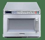 Panasonic NE-12521 Pro I Commercial Microwave Oven