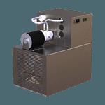 Perlick Corporation 4414W-2 Power Pak