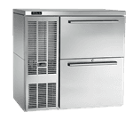 Perlick Corporation BBS36C Tobin Ellis Signature Refrigerated Drawer Cabinet