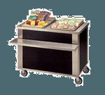 Piper Products/Servolift Eastern 6-CU Elite 500 Beverage Counter