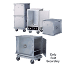 Piper Products/Servolift Eastern 912 Stackable Cabinet