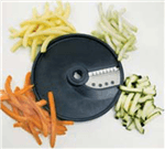 Piper Products/Servolift Eastern BT8-7 French Fry Disc