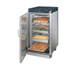 Piper Products/Servolift Eastern CS2H-10 Chef System Humidified Holding Cabinet