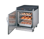Piper Products/Servolift Eastern CS2H-5 Chef System Humidified Holding Cabinet