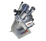 Piper Products/Servolift Eastern GSM XL (Previously Globe Model # GVC600) Vegetable Cutter