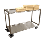 Piper Products/Servolift Eastern ITD-4736 Delivery Cart