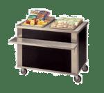 Piper Products/Servolift Eastern 5-CU Elite 500 Beverage Counter