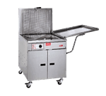 Pitco Frialator 34FF Fish Fryer