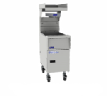 Pitco Frialator BNB-SSH55 Solstice Supreme Bread & Batter Cabinet