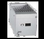 Pitco Frialator CRTE Solstice Rethermalizer