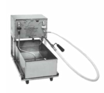 Pitco Frialator RP18 Fryer Filter