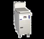Pitco Frialator SRTE14-GM Solstice™ Rethermalizer
