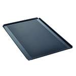 Rational 6015.1103 Gastronorm Perforated Baking Tray