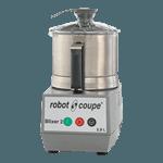 Robot Coupe BLIXER 2 Blixer®