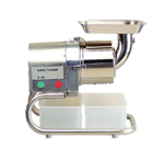 Robot Coupe C80 Automatic Pulp & Juice Extractor